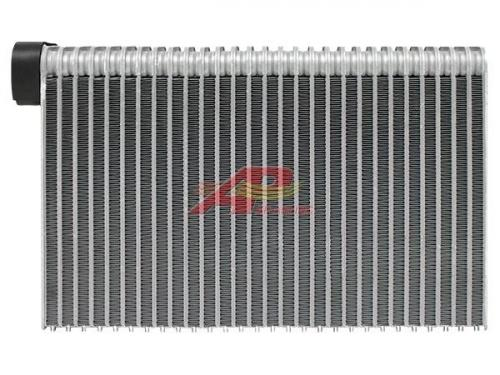 International 4300 Air Conditioner Evaporator