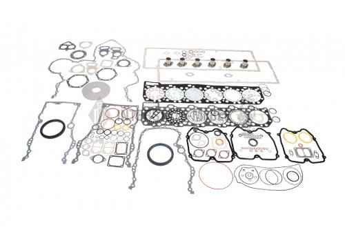 CAT 3406E 14.6L Gasket [Kit]