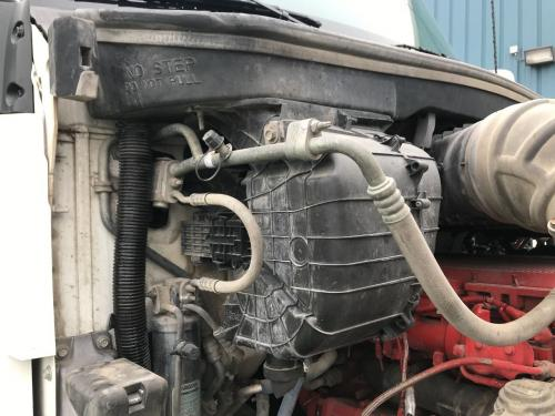 Kenworth T680 Heater Assembly