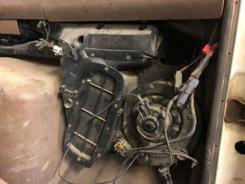 Ford LTA9000 Heater Assembly