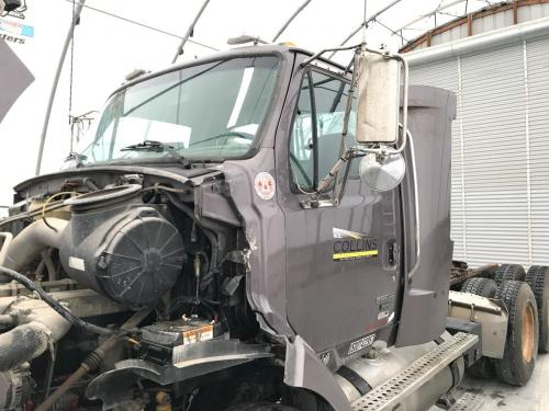 Sterling L9513 Cab Assembly