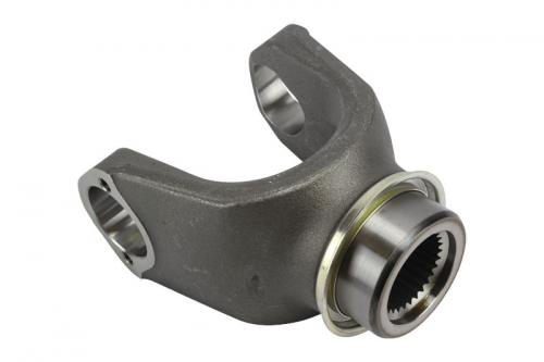 International RA472 Yoke, Fr Diff