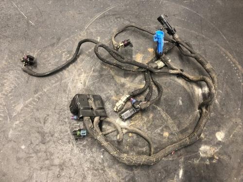 Eaton FO5406B-DM3 Wire Harness