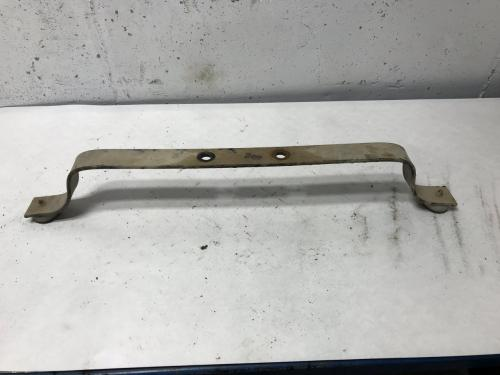 Kenworth T800 Support Bracket
