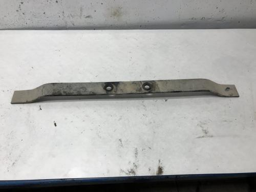 Peterbilt 579 Support Bracket