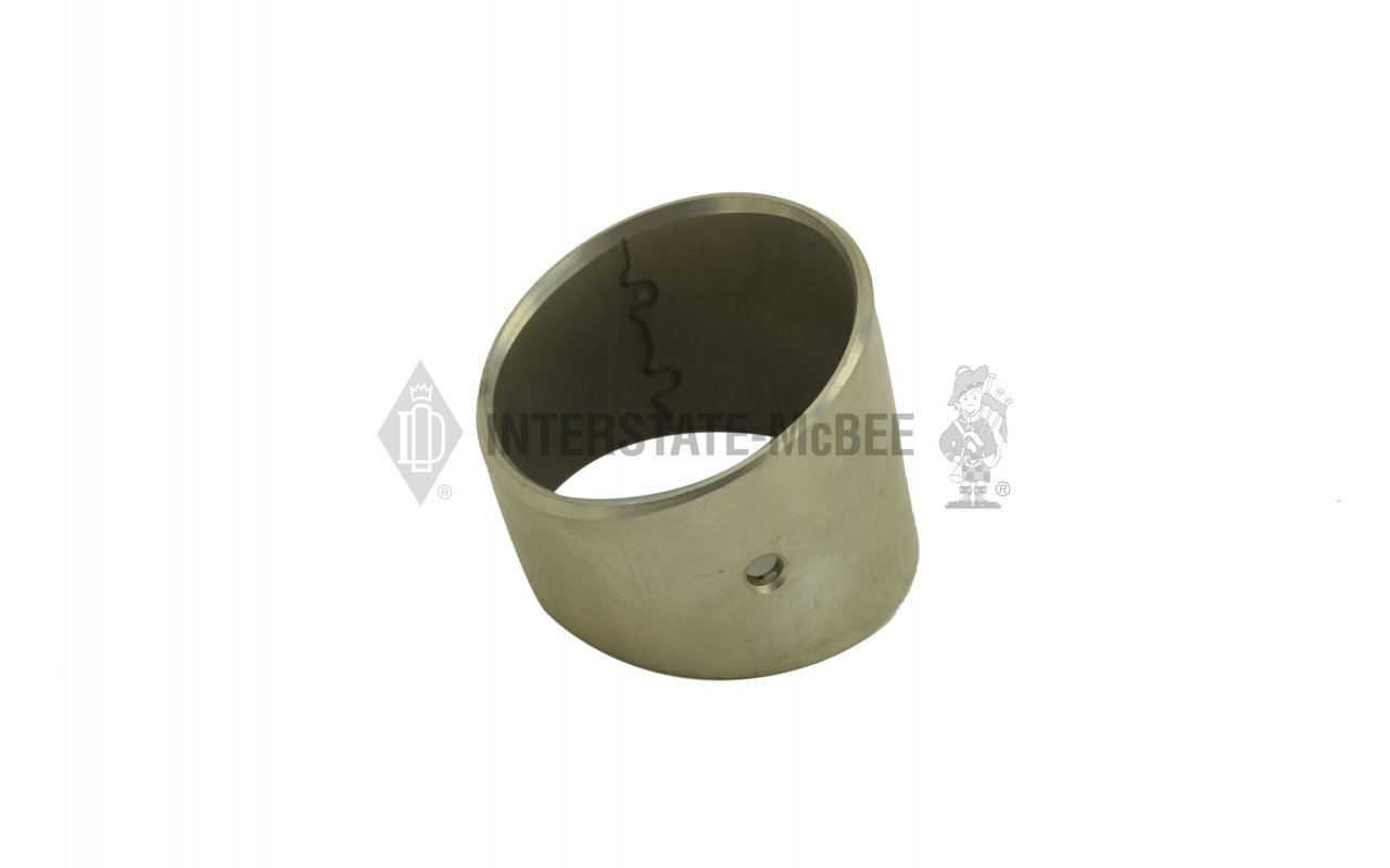 Cat C13 Rod Bushing