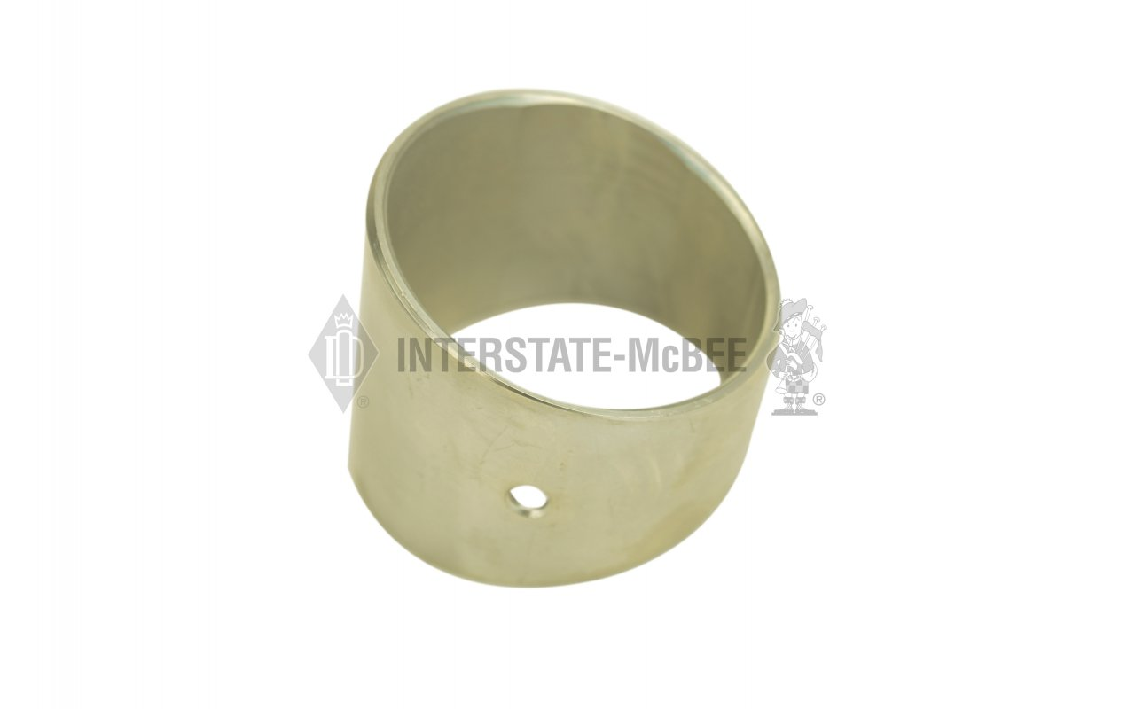 Cat 3406C Rod Bushing