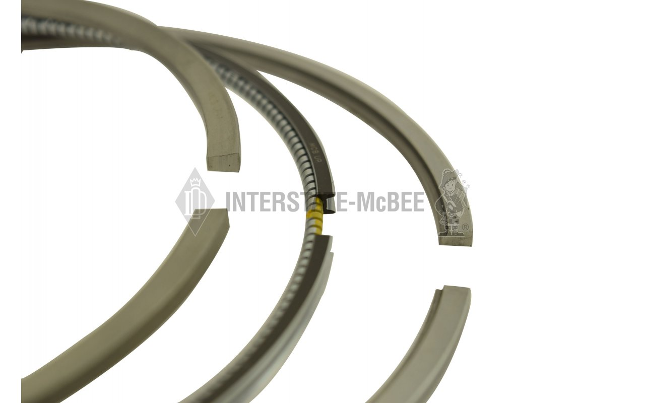 CAT  Piston Rings