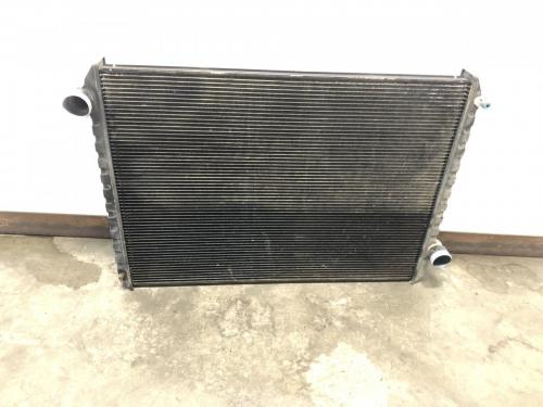Ford LTA9000 Radiator