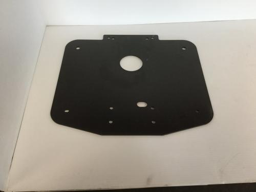 International PROSTAR Seat Misc Parts