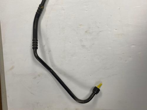 Ford  Air Conditioner Hoses
