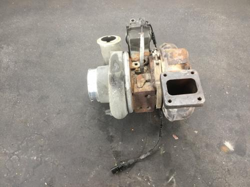 Paccar MX13 Turbocharger / Supercharger