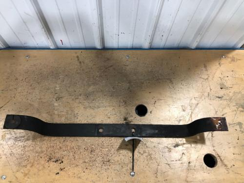 Kenworth T2000 Support Bracket