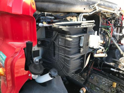 Freightliner CASCADIA Heater Assembly