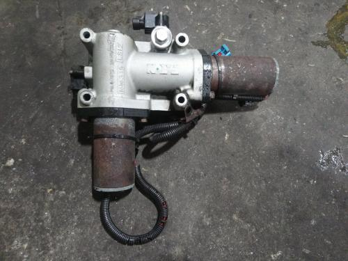 Fuller RTO16910B-DM3 Shift Motor