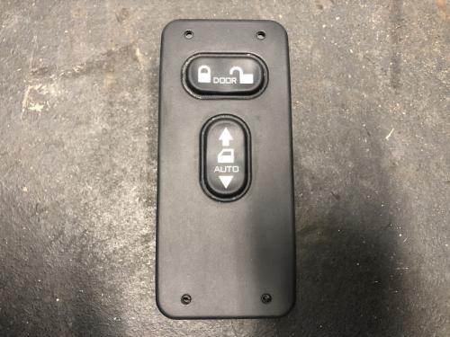 International DURASTAR (4300) Door Electrical Switch