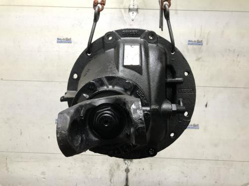 Eaton RSP41 Rear Differential Assembly