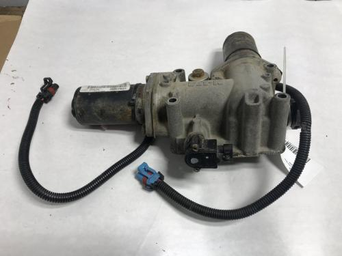 Fuller RTO16910C-AS3 Shift Motor