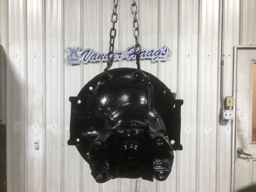 Meritor MR2014X Rear Differential/Carrier | Ratio: 3.42 | Cast# 3200-F-2216
