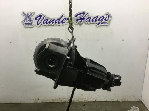 2018 Paccar MV2014P Front Differential Assembly
