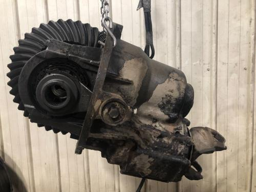 2005 Eaton D46-170 Front Differential Assembly