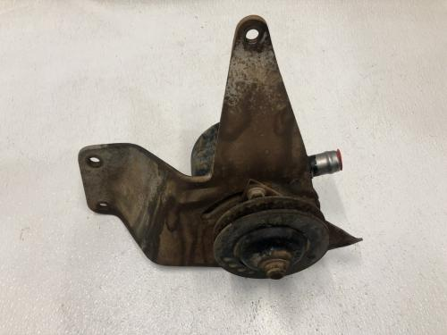 Misc Manufacturer OTHER Steering Pump