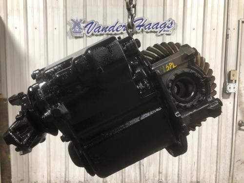 2007 Meritor RD20145 Front Differential Assembly: P/N 3200-F-1644