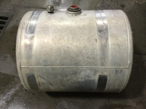 Misc Manufacturer ANY Hydraulic Tank / Reservoir