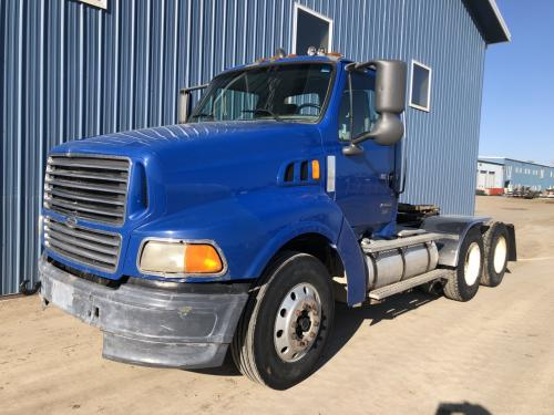 Sterling A9513 Truck