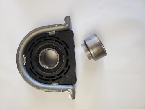 Spicer  Driveshaft Carrier Bearing
