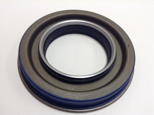 Meritor RS23180 Differential Seal
