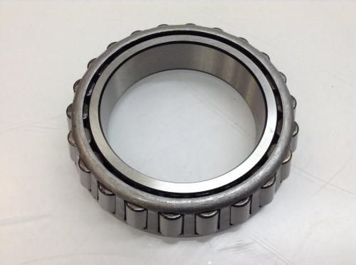 DT 399A Bearing