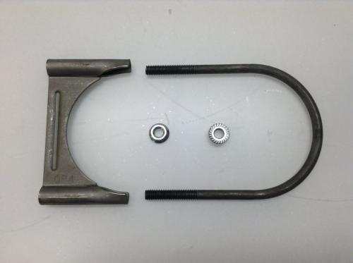 Donaldson P206410 Exhaust Clamp