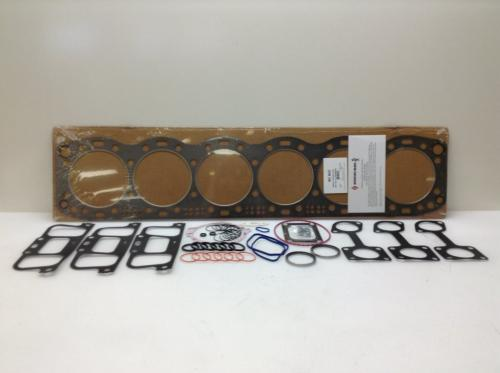 Detroit 60 SER 12.7 Gasket, Head Set