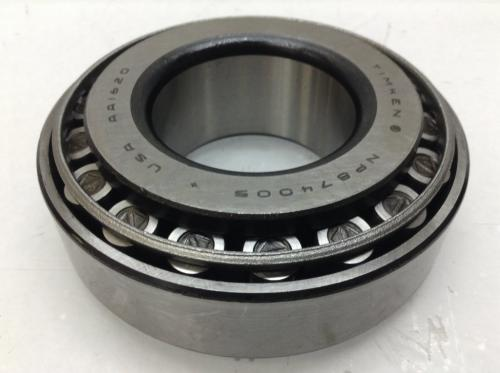 DT SET428 Wheel Bearing