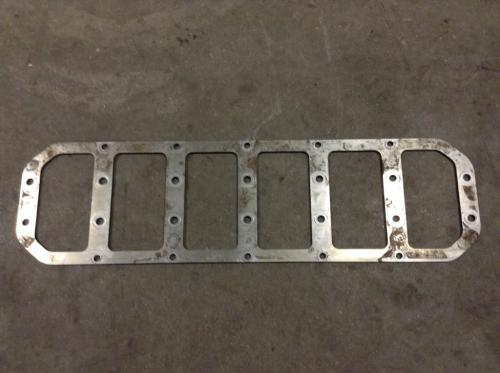International DT570 Block Stiffener