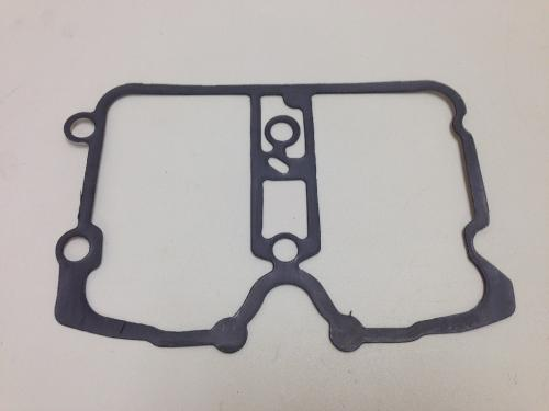 Cummins BCIV 88NT Gasket, Jake Brake