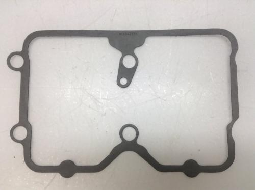 Cummins BCIV Gasket, Jake Brake