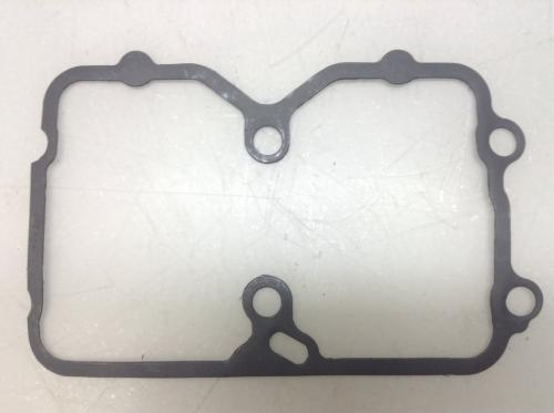 Cummins BCIII Gasket, Jake Brake