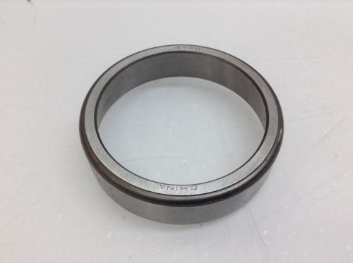 SS 3720 Wheel Bearing