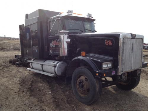 1996 Western Star Trucks 4900EX Parts Unit