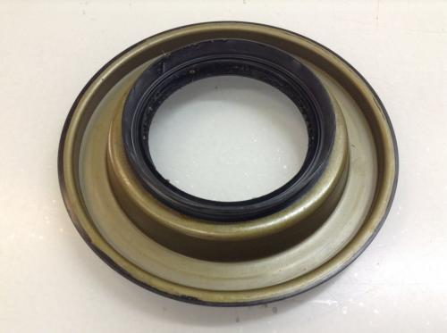 Spicer J220S Differential Seal