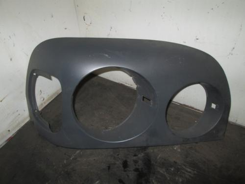 Freightliner C120 CENTURY Headlamp Door / Cover