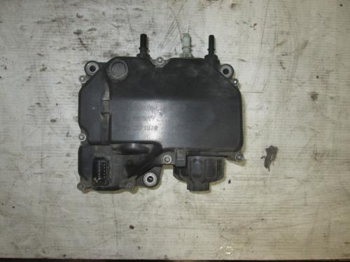 Freightliner CASCADIA Electronic DPF Control Module