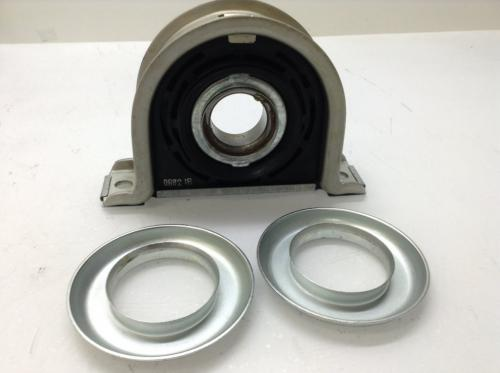 Driveshaft Carrier Bearing