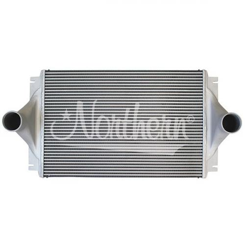 Western Star Trucks 4900 Charge Air Cooler (ATAAC)
