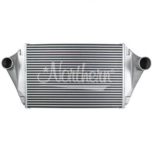 Sterling L8501 Charge Air Cooler (ATAAC)