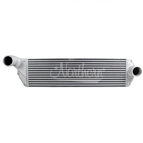 International 8600 Charge Air Cooler (ATAAC)