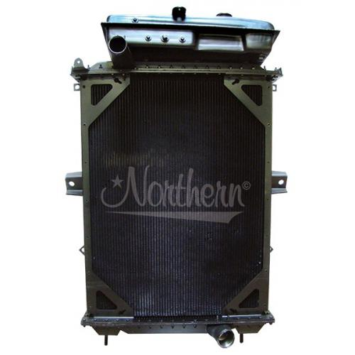 Kenworth T600 Radiator