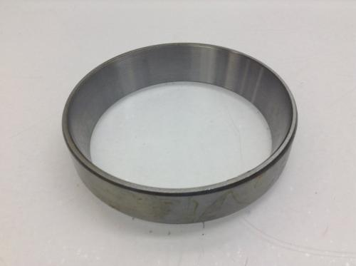 SS 39520 Wheel Bearing